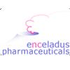 Enceladus Pharmaceuticals