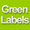 GreenLabels