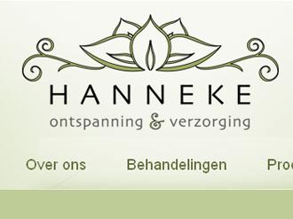 HANNEKE.nu