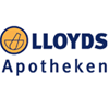 LLOYDS Apotheken