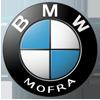 Mofra BV