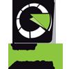 Online Backup Provider