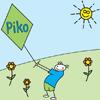 Kinderopvang Piko