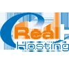 Realhosting
