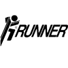Runner Hardloopcentrum