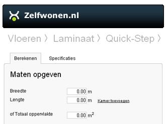 Zelfleggen.nl